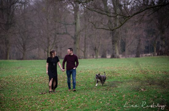 Hatfield-House-Engagement-Photos