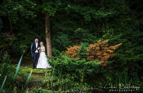 Daventry Wedding Photographer