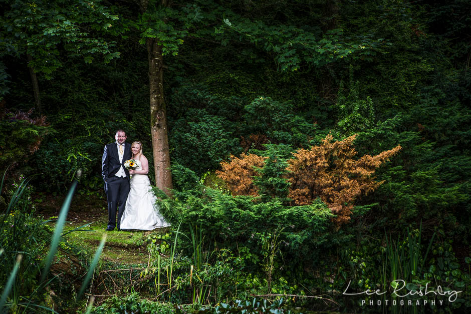 Daventry Wedding Photographer