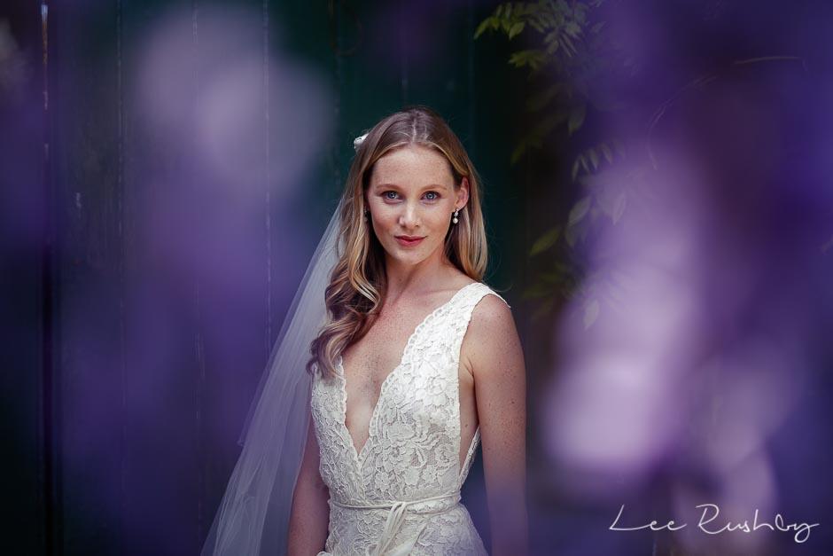 Wedding Photography Training