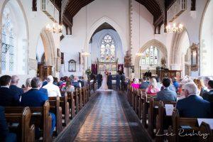 modern wedding venues in hertfordshire