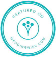 featured-on-WeddingWire