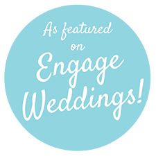 featured-on-engage