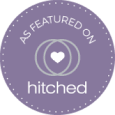 featured-on-hitched